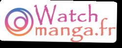 Watchmanga.fr