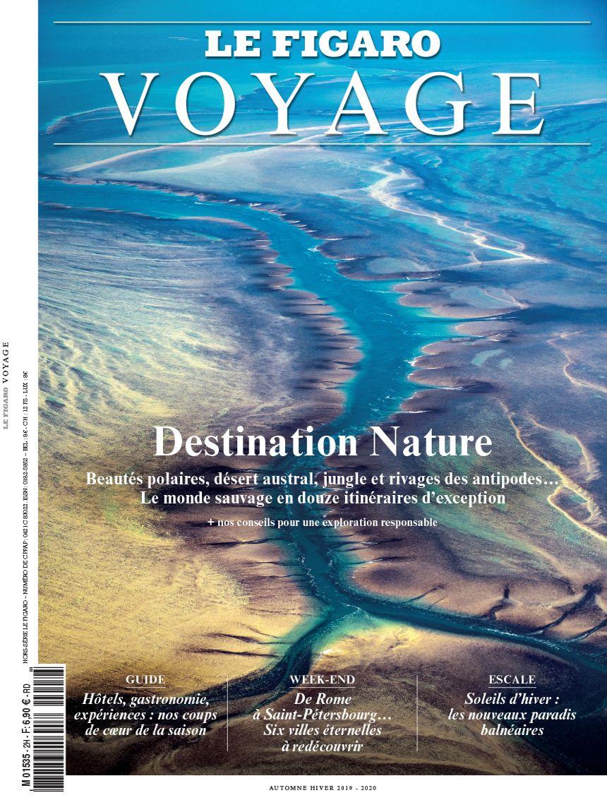 Voyage : Comment être à jour avant son départ ?