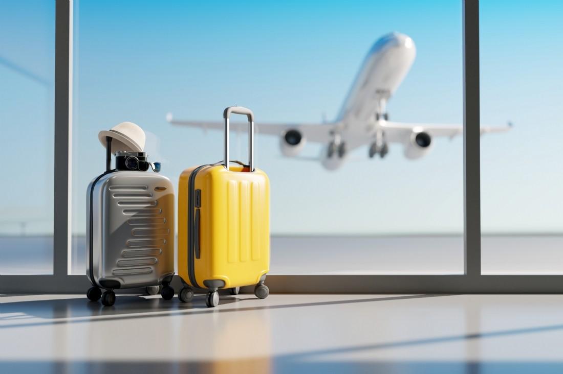 Où partir en vacances : où aller avec un petit budget ?