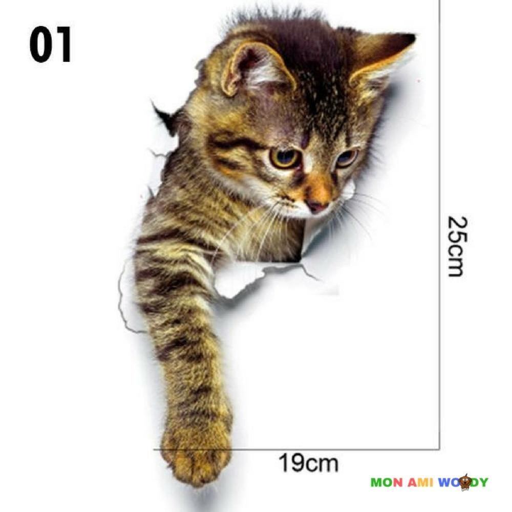 Blog animaux : quelles sont les causes de la constipation chez le chat ?