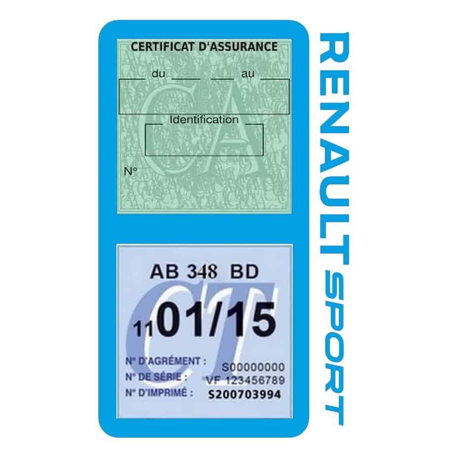 Assurance voiture jeune conducteur : quelles garanties offre une assurance jeune conducteur ?